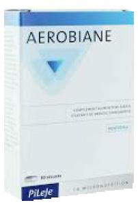 Aerobiane complément